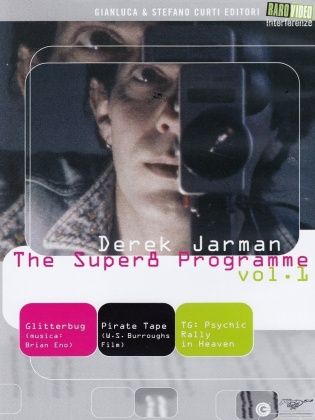 The Super 8 Programme - Vol. 1