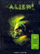 Alien 3 (1992) (Collector's Edition, 2 DVDs)