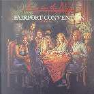 Fairport Convention - Rising For The Moon (Remastered)