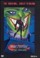Batman beyond - Return of the Joker (Uncut)