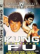 Kung Fu superstars (Remastered)