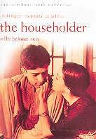 The householder (s/w, Criterion Collection)