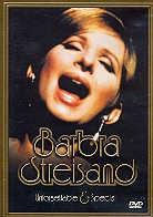 Streisand Barbra - Unforgettable & Special