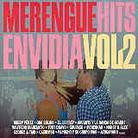 Merengue Hits - Vol. 2