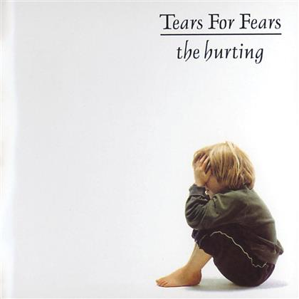 Tears For Fears - Hurting