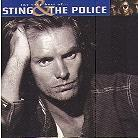 Sting & Police - Very Best Of - Us Version 18 Tracks