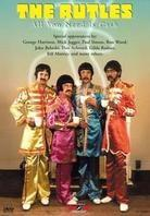 Rutles - All you need is cash (1978)