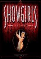 Showgirls (1995) (Box, Limited Edition)