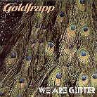 Goldfrapp - We Are Glitter - Remixes