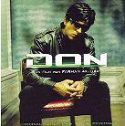 Shahrukh Khan - Don - OST (CD)