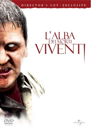 L'alba dei morti viventi (2004) (Director's Cut)