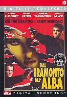 Dal tramonto all'alba (1996) (Collector's Edition)