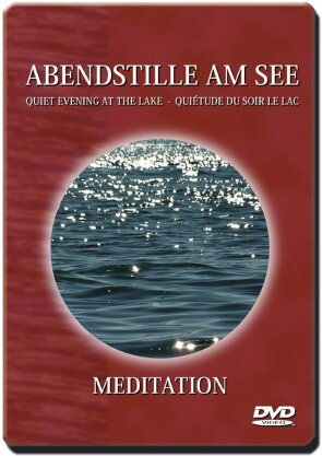 Various Artists - Abendstille am See