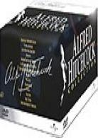 Alfred Hitchcock Collection (Box, Limited Edition, 14 DVDs)