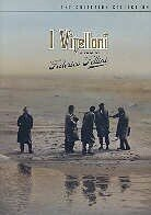 I vitelloni (1953) (Criterion Collection)