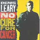 Denis Leary - No Cure For Cancer