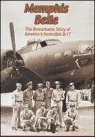 Memphis Belle (Collector's Edition)