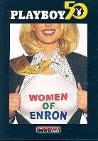 Playboy - Women of Enron (Limited Edition)