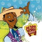 Andre 3000 (Outkast) - Class Of 3000 - OST (CD)
