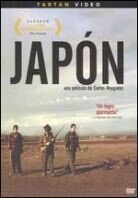 Japón (Director's Cut)