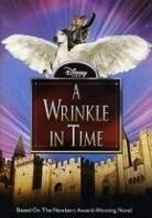 Wrinkle in time (2003)
