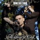 Din (A) Tod - Sound Of Crash
