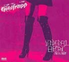 Goldfrapp - Wonderful electric (Jewel Case, 2 DVDs)