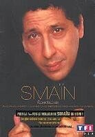 Smaïn (Collector's Edition, 4 DVDs)