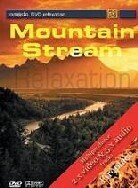 Various Artists - Mountain Stream