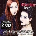 Gothic Compilation - Vol. 39 (2 CDs)