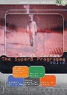 The Super 8 Programme - Vol. 2