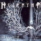 Hollenthon - Opus Magnum (Limited Edition)