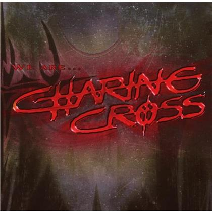Charing Cross - We Are