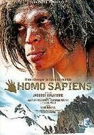 Homo Sapiens (Collector's Edition, 2 DVDs)