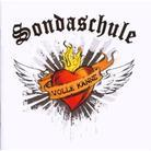 Sondaschule - Volle Kanne (Limited Edition)