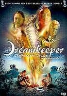 Dreamkeeper (2003) (Collector's Edition, 2 DVDs)