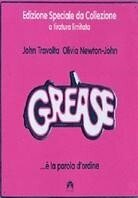 Grease (1978) (Special Edition)
