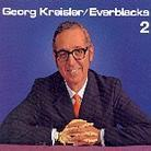 Georg Kreisler - Everblacks 2 (2 CDs)
