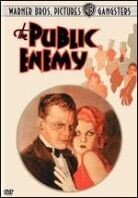 The Public Enemy (1931) (s/w)