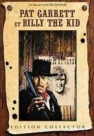 Pat Garrett et Billy the Kid (1973) (Collector's Edition, 2 DVDs)