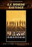 La horde sauvage (1969) (Collector's Edition, 2 DVDs)