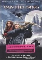 Van Helsing (2004) (Collector's Edition, 2 DVDs)