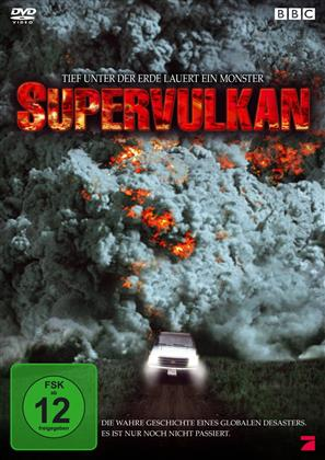 Supervulkan (BBC, Softbox)