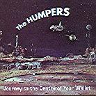 Humpers - Journey To The Centre