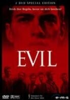 Evil (2003) (Special Edition, 2 DVDs)