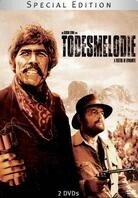 Todesmelodie (1971) (Special Edition, Steelbook, 2 DVDs)