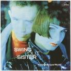 Swing Out Sister - Kaleidoscope - 6 Bonustracks (Remastered)