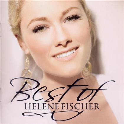 Helene Fischer - Best Of (Special Edition, 2 CDs)