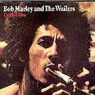 Bob Marley - Catch A Fire - Papersleeve (Remastered, 2 CDs)