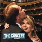 Armand Amar - Concert - OST (CD)